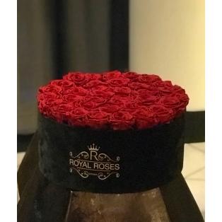 35 pun. roosi must samet karp.jpg