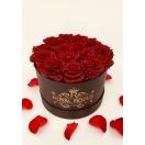 15-roosiga karp