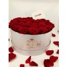 35-roosiga karp
