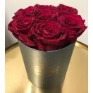 9-cherry  roosiga karp