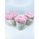 Roosad roosid marmorkarbis