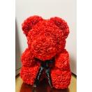 Punane roosikaru 40cm