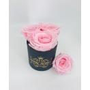 3-roosa ROOSIGA MADAL karp