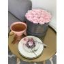 roosa+hall.JPG