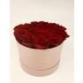 punased roosid roosas karbis.jpg