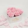 8-r.roosa.jpg