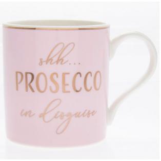 shh, prosecco.png