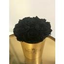 5-musta roosiga karp