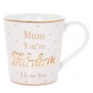 """Kruus"""" Fabulous Mum"""""""