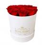 17punase roosiga valge.jpg