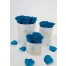 aquamarine sinine.jpg